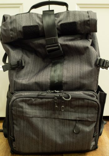 Tenba DNA 15 Backpack