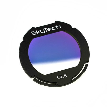 SkyTech CLS Clip-In Filter