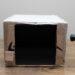 Diy Light Box Light Box